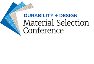 Liquid-Applied Air Barrier Brand Performance: Panel Discussion at the Upcoming Material Selection Conference