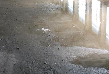 Moisture Testing and Moisture Surveys: Assessing Concrete Floors for Coating Readiness