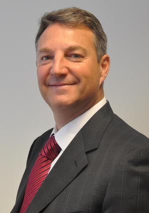 ABC CEO Michael Bellaman