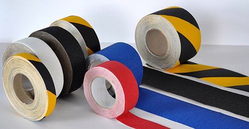 Adhere Industrial Tapes