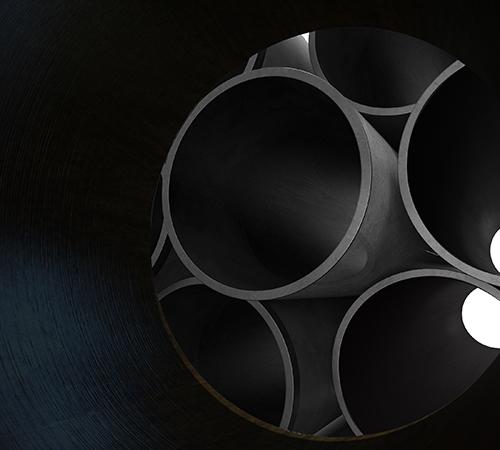 Axalta new internal pipe coatings