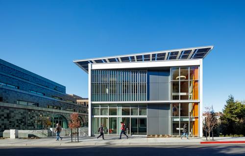Jacobs Institute