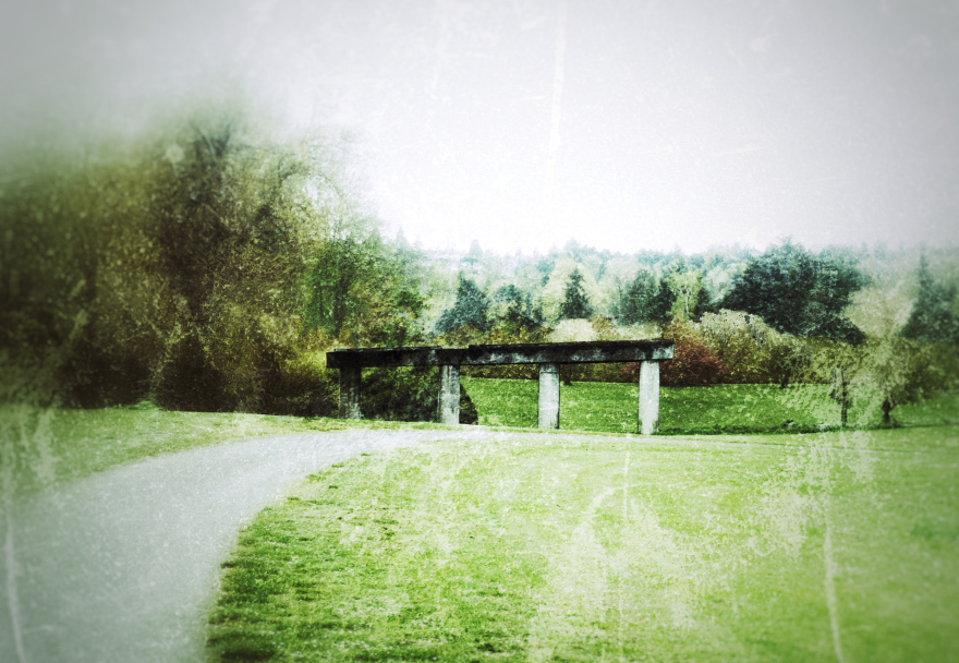 Proposed monument