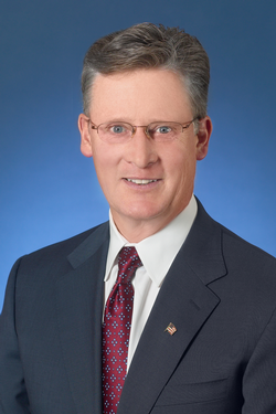 Frank C. Sullivan