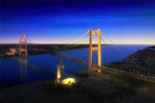 Gordie Howe rendering