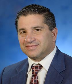 Vincent J. Morales