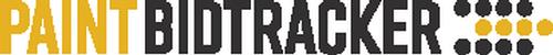 Paint BidTracker logo