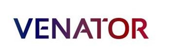 Venator Logo