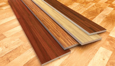Valspar wood coatings