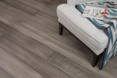 New Line Of Bamboo Cork Flooring Released Durability