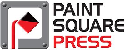 PaintSquare Press
