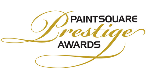 Prestige Awards