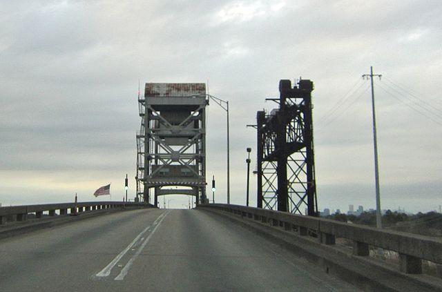 Judge Perez Bridge