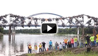 648c22987d9 80-Year-Old IL Bridge Felled by Demo