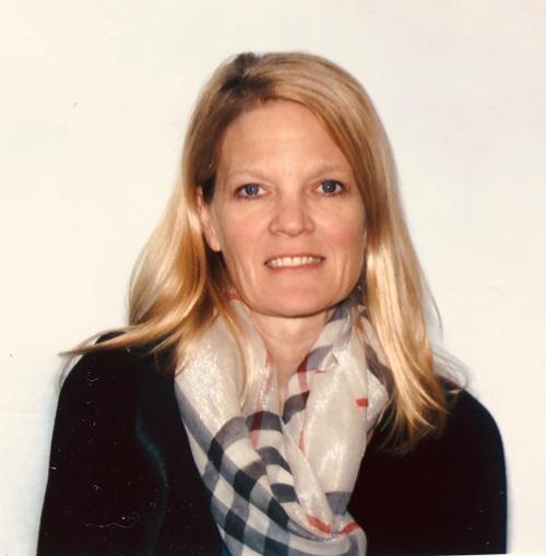 Cynthia O'Malley