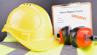 OSHA Retaliation Rule Postponed Again