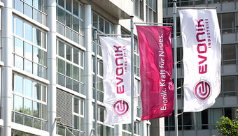 Evonik to Acquire Huber Silica Business