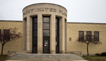 Flint Crisis Sparks More Felony Charges