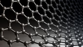 Scientists Work Toward 'Flawless' Graphene