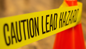 CA Firm Enters Lead Safety Settlement