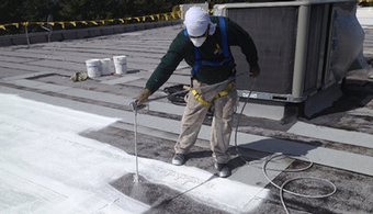 RCMA Announces Roof Coatings Category Rule