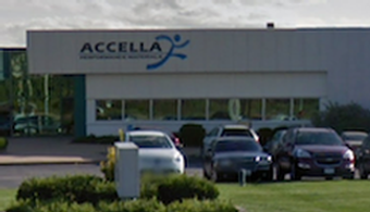 Carlisle to Acquire Accella Performance Materials