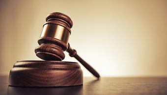 Brooklyn Contractor Settles $600K EEOC Case