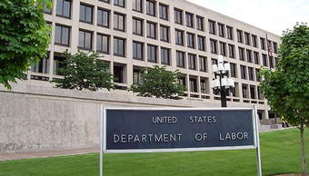 OSHA Budget Proposal Cuts Training Grants