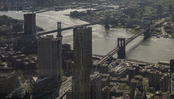 NYC Files False Lead Inspection Paperwork