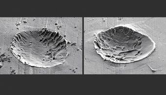 29246fc6a86 MIT Study Looks at Sprayed Metal Coatings