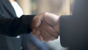 ACI to Host Virtual Job Fair