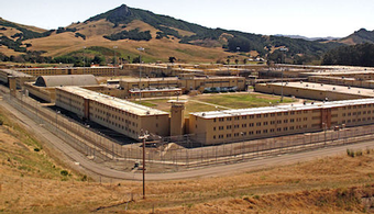 Contractors Sought for CA Prison Floor Coating Job