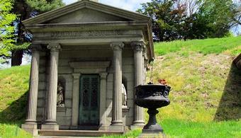 Masonry Restoration Program Accepting Registrants