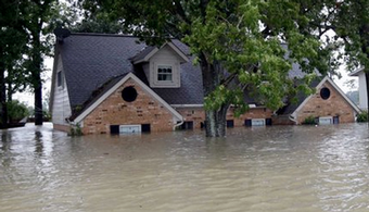 TX County Approves Stricter Flood-Plain Regulations