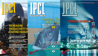 Readers Invited to Select Best of JPCL