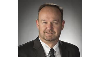 Keehan Named President at APC