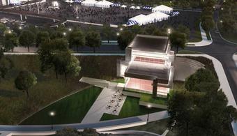 Denver Sets Timeline for Mega Project