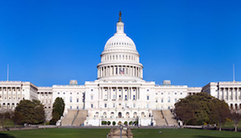 Senate Votes Down OSHA's Injury Rule