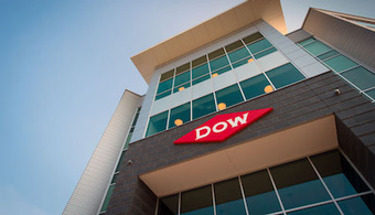 Dow-DuPont Merger Gains EU Approval