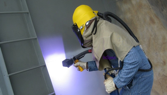 Webinar Explores Thermal Spray Coatings