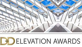 Elevation Awards Early-Bird Deadline Nears
