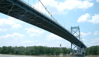 OSHA Fines OH Bridge Painter $25K