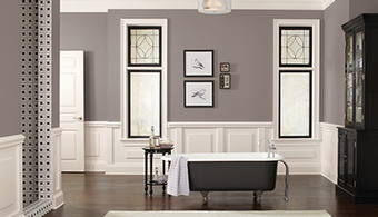 Sherwin-Williams Releases Q1 Numbers
