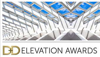 Elevation Awards Nominations Due