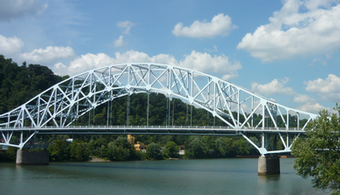 PennDOT Seeks Bridge Bids
