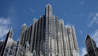 PPG Gets 6-Month Q1 Filing Extension