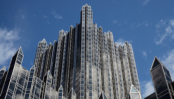 PPG Fires Controller Amid Financial Investigation