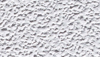 Aerosol Sprays Mend Textured Walls, Ceilings