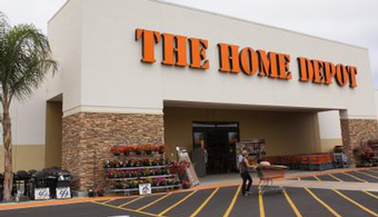 Home Depot Foundation Pledges Millions to Training