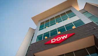 DowDuPont Sets End Date for Merger